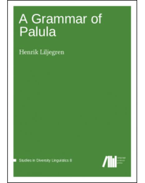 applied linguistics dissertation