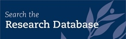Stockholm University Research Database