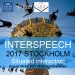 INTERSPEECH_tumnagel