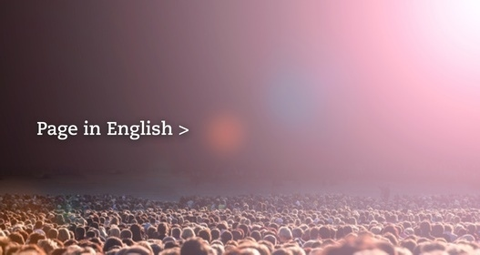 Language Diversity - to page in english