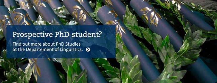 Photo by Ingmarie Andersson