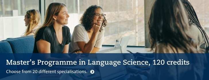 Photo by Viktor Gårdsäter