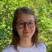 Elena Vera Moser, alumi, Department of Linguistics.